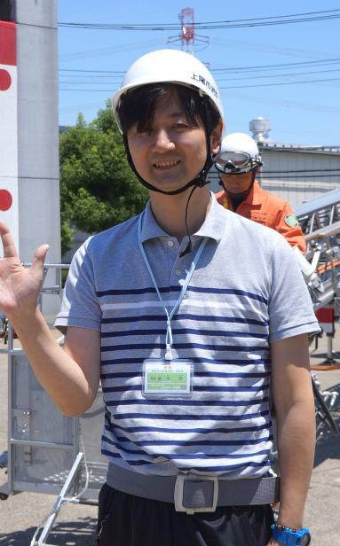 syobokengaku2017 (2).jpg